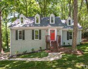 4818 Carteret Drive, Raleigh image
