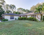 6233 Scott LN, Fort Myers image