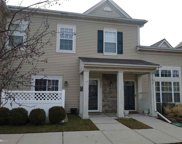 25857 Maritime Circle South, Harrison Twp image