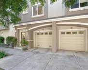 490 Marble Arch Ave, San Jose image