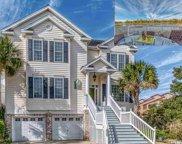 9511 Maison Ct., Myrtle Beach image