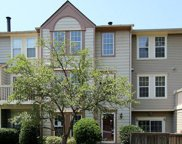 3724 MONMOUTH PLACE Unit #13-132, Burtonsville image