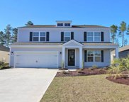 TBD 1 Star Lake Dr., Murrells Inlet image
