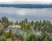 1121 154th St NW, Gig Harbor image