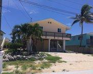 6407 Oceanview Avenue, Marathon image
