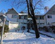 66 Winding Brook Drive, South Burlington image