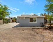 8919 N 9th Place, Phoenix image
