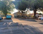 4033  Dry Creek Road, Sacramento image
