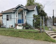 5920 44th Ave S, Seattle image