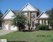 2312 Fairview Road, Fountain Inn image