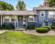 3382 Norwood  Street, Ann Arbor image