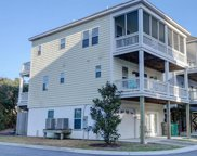 123 Coastal Cay Unit #2, Surf City image