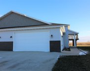 3109 8th St. Ne, Minot image