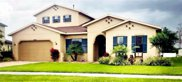 4200 Foxhound Drive, Clermont image
