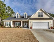 533 Hillsborough Drive, Conway image