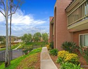 1463 Broadway Unit #A, Escondido image
