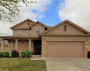 405 Riverine Way, Cedar Park image