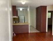 222 Kaiulani Avenue Unit 303, Honolulu image