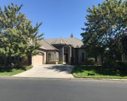 10678 N Laurel Valley, Fresno image