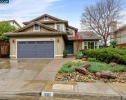 1095 Discovery Way, Concord image