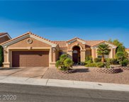10716 Grand Cypress Avenue, Las Vegas image