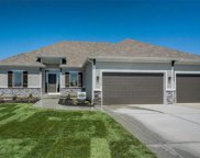 1059 Sw Conch Circle, Lee's Summit image