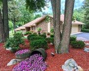 28025 DANVERS, Farmington Hills image