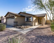 3579 S Moccasin Trail, Gilbert image