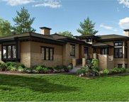 7945 Galileo Way, Littleton image