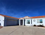 2356 E Willowleaf Drive, Mohave Valley image