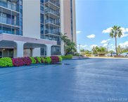 20301 W Country Club Dr Unit #2529, Aventura image