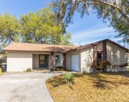 454 Ball Court, Poinciana image