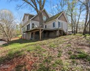 4200 Section View  Lane, Charlotte image