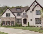 9599 Romano Way, Brentwood image
