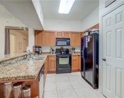 10127 Villagio Palms Way Unit 105, Estero image