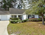21 Hyde Park Circle, Bluffton image