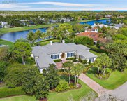 6088 Morning Dove  Way, Hobe Sound image
