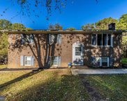 3621 Chestnut Hill Rd, Harpers Ferry image