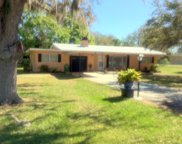5608 Country Club Parkway, Fort Pierce image