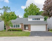 111 Norwood Court, Rolling Meadows image