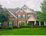 1403 Country Lake Estates, Chesterfield image