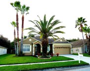 24814 Blazing Trail Way, Land O' Lakes image