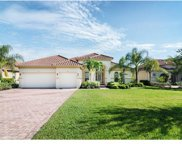 9393 Copper Canyon Ct, Naples image