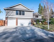 627  Reardon Court, Roseville image