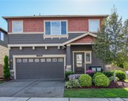 18209 29th Dr SE, Bothell image