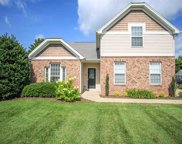 1001 Mallory Lane, Spring Hill image