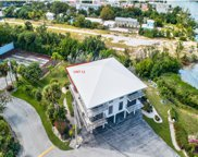 12690 Overseas Highway Unit 12, Marathon image