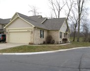 25414 WILLOWBROOK Unit 9, Flat Rock image