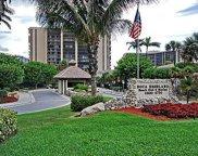 4740 S Ocean Boulevard Unit #1702, Highland Beach image