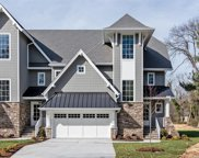 2820  Irby Drive, Charlotte image